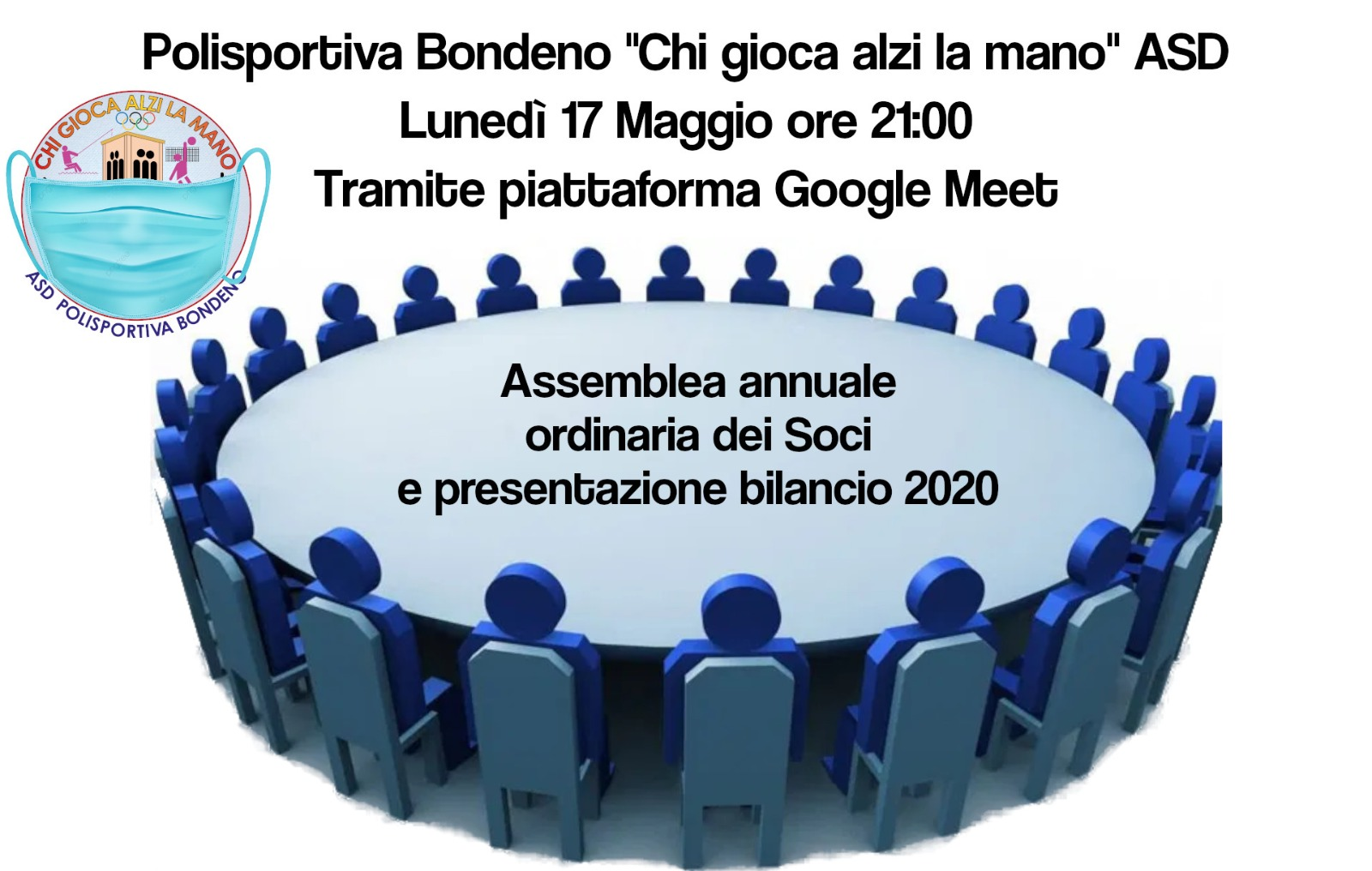 WhatsApp Image 2021 04 30 at 20.57.38